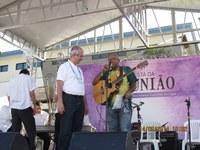 Nilton e Renato